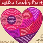 inside a coaches heart pic for one on one coaching